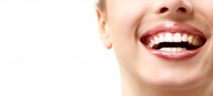 teeth17-660