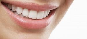 teeth25_660